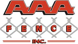 AAA Fence Inc.